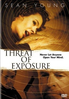 Threat of Exposure (2002)