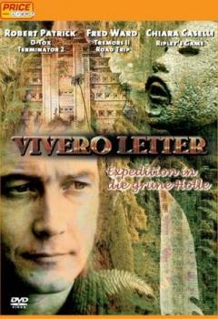 The Vivero Letter (1998)