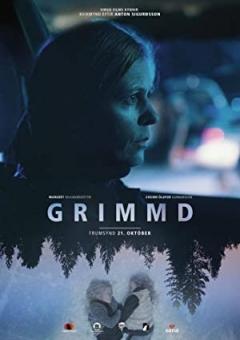 Grimmd (2016)