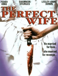 The Perfect Wife (2001)