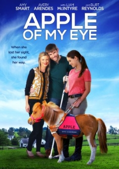 Apple of My Eye (2017)