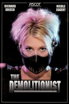 The Demolitionist (1995)
