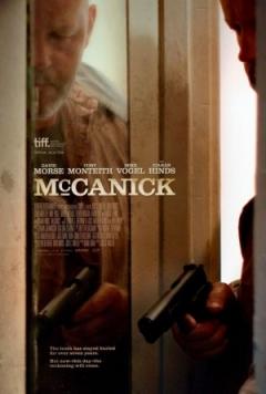 McCanick (2013)