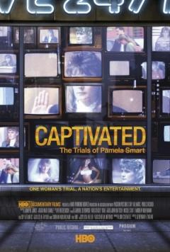 Captivated the Trials of Pamela Smart (2014)