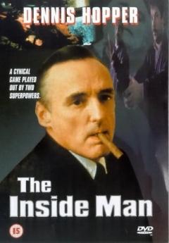 Slagskämpen (1984)