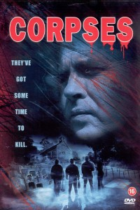 Corpses (2004)