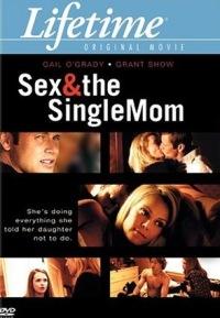 Sex & the Single Mom (2003)