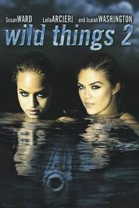Wild Things II: Making the Glades (2004)