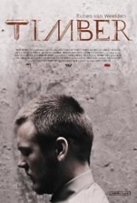 Timber (2014)
