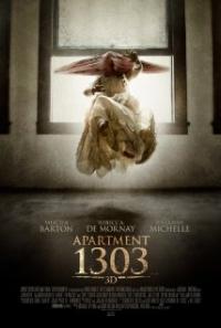 Apartment 1303 3D (2012)
