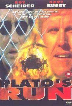 Plato's Run (1997)