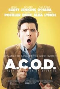 A.C.O.D. Trailer