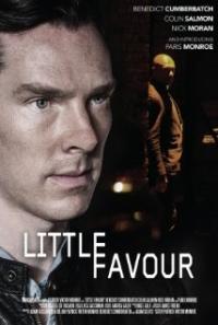 Little Favour Trailer