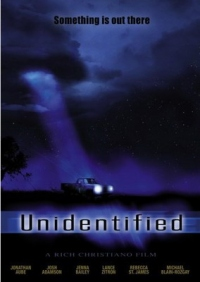 Unidentified (2006)