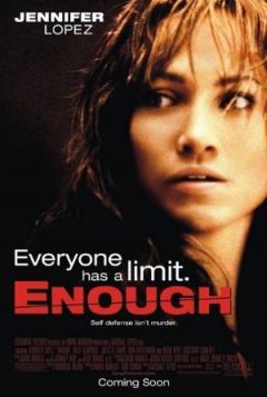 Enough (2002)