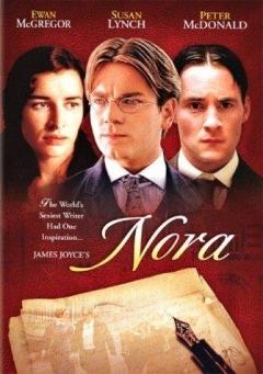 Nora Trailer