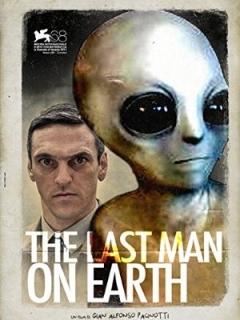 L'ultimo terrestre (2011)