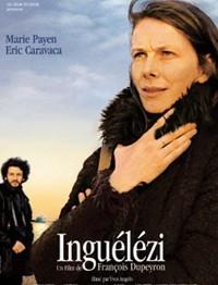 Inguélézi (2004)
