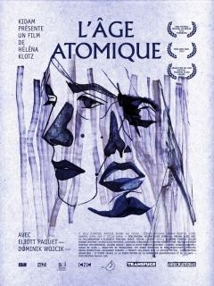 L'âge atomique (2012)