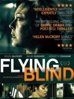 Flying Blind (2012)