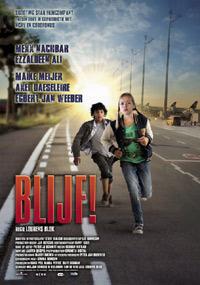 Blijf! (2011)