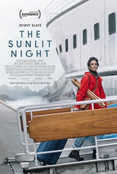 The Sunlit Night (2019)