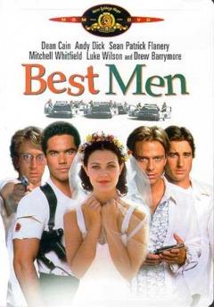 Best Men (1997)