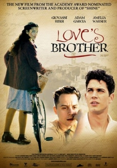 Love's Brother (2004)