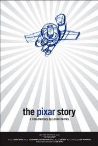 The Pixar Story Trailer