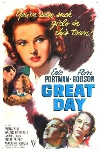 Great Day (1945)