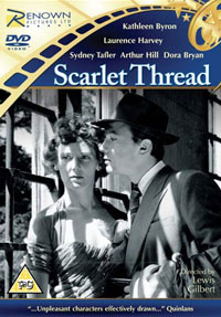 Scarlet Thread (1951)