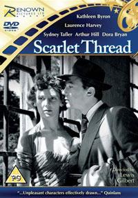 Scarlet Thread (1951)