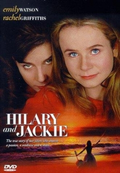 Hilary and Jackie Trailer