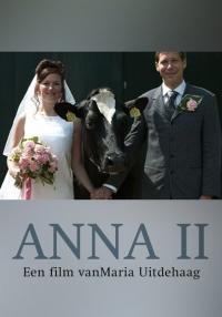 Anna II (2005)