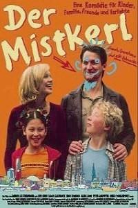 Mistkerl, Der (2001)