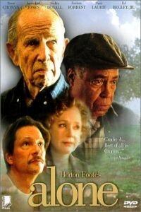 Alone (1997)