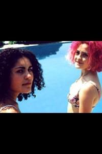 Roos en Rana (2001)