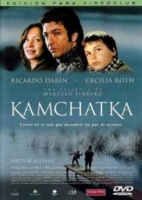 Kamchatka (2002)