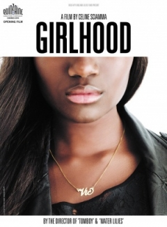 Girlhood Trailer