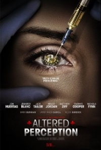 Altered Perception (2014)
