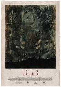 Los salvajes (2012)