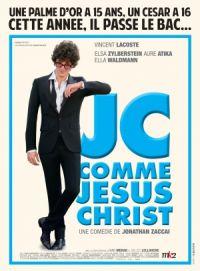 J-C comme Jésus-Christ (2011)