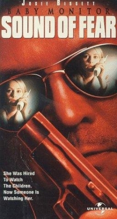 Baby Monitor: Sound of Fear (1998)