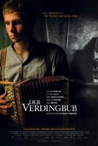 Der Verdingbub (2011)