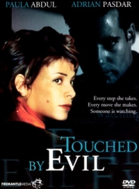 Touched by Evil (1997)