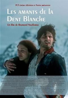 Les amants de la dent blanche (2005)