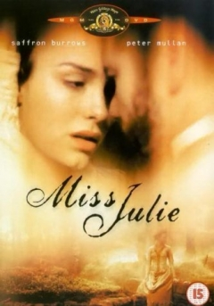 Miss Julie (1999)