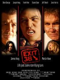 Exit 38 (2006)