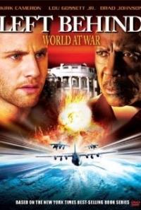 Left Behind: World at War (2005)