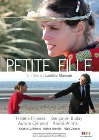 Petite fille (2010)